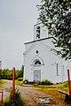 Церковь Параскевы Пятницкой Мшенцы2.jpg