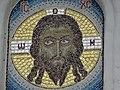 Церковь Сорока Мучеников Севастийских Август 2020 09.jpg