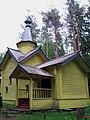 Церковь Флора и Лавра, мучеников.jpg