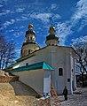 Чернигов. Ильинский монастырь.jpg