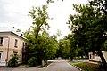 Четвёртая Курьяновская улица (Москва).jpg