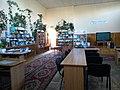 Читальний зал центральної бібліотеки Хмельницької міської ЦБС. Фото 1.jpg
