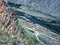 Чулышман с головокружительной высоты Кату-Ярыка.jpg