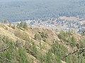 Шарипово с Краки. - panoramio.jpg