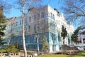 ЭУ-Варна, главное здание.png