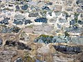 Գետաթաղի Սուրբ Աստվածածին եկեղեցի 59.jpg