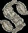 Տիւն (Բառգիրք հայկազեան լեզուի).png