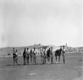אורון נושאים- יום ספורט של המשטרה ירושלים ( 11.10.1933) . ( קציני משטרה; קציני-PHO-1355351.png
