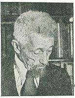 יהודה גור גרוזובסקי.JPG