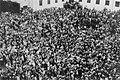 """ירושלים - יום הכרזת האו""""ם על הקמת המדינה-JNF018755.jpeg"""