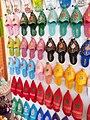 נעליים מרוקאיות.jpg