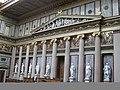 פרלמנט וינה.jpg