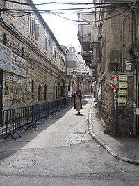 """רחוב שלמה זלמן בהר""""ן028.jpg"""