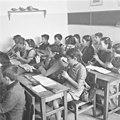 שיעור חלילית בבית ספר עממי בתל אביב-ZKlugerPhotos-00132q8-0907170685138a6e.jpg