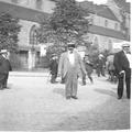 שמריה לוין בקונגרס הציוני העשירי ( 1911) .-PHG-1007424.png