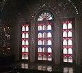 ابنیه متصل به کاخ مرمر-کاخ گلستان-19.jpg