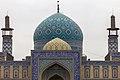 امامزاده شاه جمال قم ایران 02.jpg