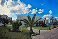 جانب من الحرم الجامعي الجديد.jpg