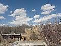 روستای قلعه اجل بیک - روستای دورودان - تویسرکان - panoramio.jpg
