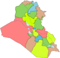 محافظات العراق.png