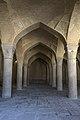 مسجد وکیل -شیراز ایران- 18- Vakil Mosque in shiraz-iran.jpg