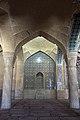 مسجد وکیل -شیراز ایران- 29- Vakil Mosque in shiraz-iran.jpg