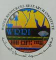 معهد بحوث إدارة الموارد المائية.png