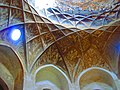 هنر و هنر و هنر نزد ایرانیان است و بس - panoramio.jpg