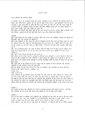मानव अधिकार की सार्वभौम घोषणा.pdf