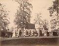 തിരുവനന്തപുരത്തെ ക്രൈസ്റ്റ് ചർച്ച് (1900).jpg