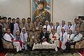 นายกรัฐมนตรี เป็นประธานเปิดงานชุมนุมลูกเสือคาทอลิกโลก - Flickr - Abhisit Vejjajiva (31).jpg