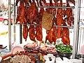 ร้านบะหมี่หยกเป็ดย่าง - panoramio (1).jpg