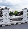 สะพานมหาดไทยอุทิศ259.jpg
