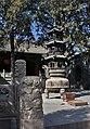 ★Haichao Temple - panoramio.jpg