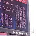 まさかのGKなしw 清水 代打三浦 (16926439026).jpg