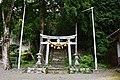 三宅神社 - panoramio (3).jpg