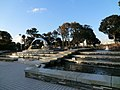三笠公園 - panoramio (13).jpg