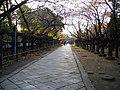 上野、東照宮 - panoramio.jpg