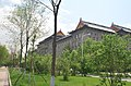 中国人民解放军军事工程学院导弹工程系旧址.jpg