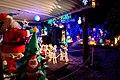 今年もサンタはやって来る^ (Wonder if Santa coming this year^) - panoramio (1).jpg
