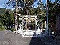 佐味神社 - panoramio.jpg