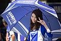 全日本ロードレース選手権 -ヤマハバイク (27329960971).jpg