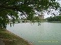 公园湖景 QQ696847 - panoramio.jpg