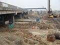 南京扩建中双龙街立交桥 - panoramio (1).jpg