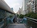 厦门BRT金榜公园站 2.jpg