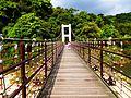 四廣潭橋 Siguangtan Bridge - panoramio.jpg