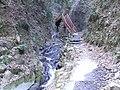 塩川滝 - panoramio (1).jpg