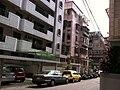 士林區街景 - panoramio (14).jpg
