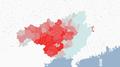 壮族人口分布图.png