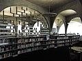 多摩美術大学図書館 - flickr 2677847982 9c9dcde85b o.jpg